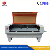 Factory Price Cheap 1390 100W CNC Small CO2 Laser Cutter Gasket Laser Cutting Machine for Cutting Wood Acrylic Leather