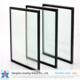 Tempered 2mm 3mm 4mm 5mm Anti Reflective Glass