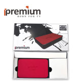 Ipremium Tvonline PRO Android TV Box 4K HD Set Top Box Decoder Receiver