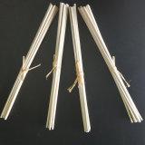 Rattan Aroma Reed Diffuser Sticks in Bundle with Raffia