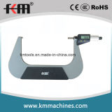 175-200mm Digital Outside Micrometers Quality Measuring Tools