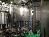 5L-9L Still Bottle Water Filling Production Machine
