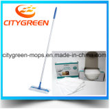 Sweeper Foldable Mop