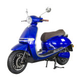 2020 Best Cheap L3e Electric Motorcycle for Sale