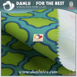 China Factory Oxford Fabric Roll Price Oxford Fabric Bag Material