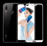 Temepered Glass Screen Protector for Huawei P20lite