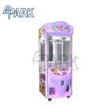 Crazy Toy 2 Crane Gift Game Machine Claw Crane Game Machine