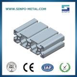 Aluminum Extrusion Profile with Best Price