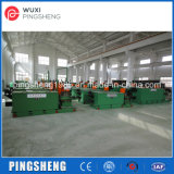 Wet/Water Tank Wire Drawing Machine