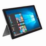 "Teclast Tbook 16 Power 11.6"" Windows 10 Android Tablet PC"