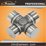 Aelwen Universal Joint Manufacturer (2101-2202025) 23.84*61.24mm