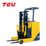 1.5ton Electric Reach Forklift