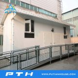 Technology Shipping Container Homes/Office/Storage