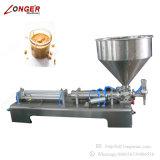 Factory Price Tahini Production Line Automatic Sesame Paste Making Machine