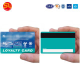 RFID Parking Card for Car Parking