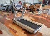 Heavy Duty Motorized Commercial Treadmill