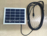 3W6V Solar Panel Charger