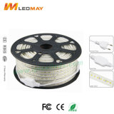 Customized Available 7W/M 110V SMD5050 LED Strip Light