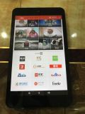 7 Inch Tablets 3 Quad Core WiFi Tablet PC Touch Screen 1024*600 Android 5.0 1GB 32GB 5MP Camera