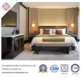 Salable Hotel Furniture for Suite Bedroom Set Furniture (YB-S606)