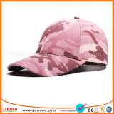 Best Selling Advertise 6 Panel Cotton Wholesale Baseball Cap Hats