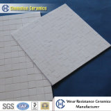 Hexagonal /Square Tile Pads With Size: 300*300,150*150mm