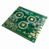 High Quality HDI PCB Board with HASL Lead Free