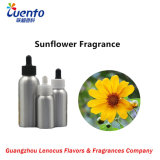 Hot Sale Wild Sunflower Fragrance Oil for Soap Making (daily use)