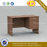 Competitive Price Meeting Room Rsho Cetificate Office Furniture (HX-8NE049)