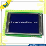 High Quality Wholesale Types of LCD Display with FSTN Positive Transflective