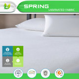 New Amazon Ultrasonic Quilted Cool Hypoallergenic Waterproof Mattress Protector