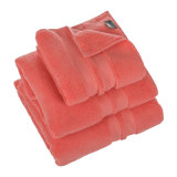 Cheap Promotional Face Towel Bath Collection From China Manufacture (JRC098)