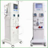 Hot Sale Blood Dialysis Machine with Double Pump FM-2028d for Hospital