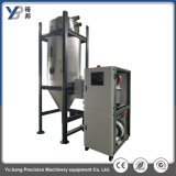 PA PC PBT Pet Dehumidifier Plastic Machine Drying Equipment