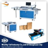 Auto Cutting /Bending Bender Machine for Die Board Making