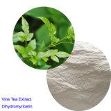 High Quality  Vine Tea Extract Dihydromyricetin