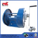 Hand Winch Truck Bed Best Quality