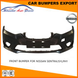 Front Bumper for Nissan Sentra/Sylphy