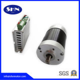 3 Phase 57mm 42mm Brushless Motor for CNC Machine