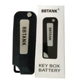 Car Key Box Battery Cbd Hemp Oil Cartridge Vape Pen Battery