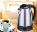 Home Appliances 220V Electric Water Boiler Electric Water Boil Instant Kettle Tea Heater