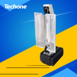 1000W De Digital Electronic Ballast Lighting Fixture