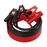 3 Meters 1800A Heavy Duty Battery Jump Leads Car Power Booster Cable Auto Accessories Esg12941