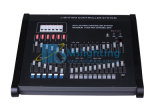 Digital Dimmer Pack / 6CH Integration Simulated Lighting Console