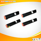 Wholesale 7750 Color Toner Cartridge for Xerox 7750
