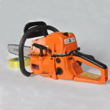 Manual Chain Saw Easy Handling Gasoline Chainsaws Wood Cutting Saw Wholesale Price
