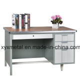 Modern Office Partner Desk Wholesale Price