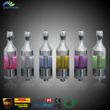 Newest Protank Bottom Changeable Coil Clearomizer Plastic Atomizer