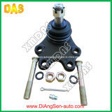 Ball Joint for Toyota 43350-29065