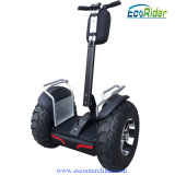 New Design off Road 2 Wheel Electric Self Balancing Scooter